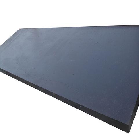 raex400耐磨板